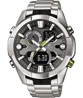Active Racing 47mm