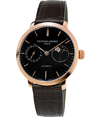 FC-702G3S4 Slimline Moonphase 38.8mm