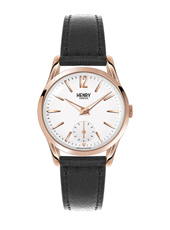 Richmond 30mm Classic Ladies Watch with Small Second