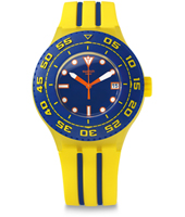 Playero 44mm