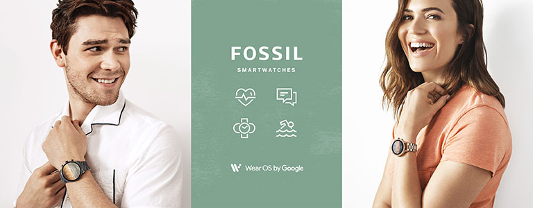 Fossil-q-banner