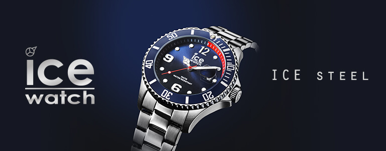 <h1>Ice Watch Ice Sporty horloges</h1>