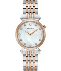 98P192 Bulova diamonds 30mm