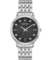 96P205 Bulova diamonds 32mm