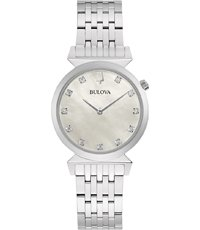 96P216 Bulova diamonds 30mm