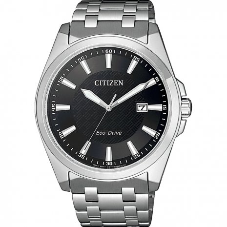 Citizen BM7108-81E horloge