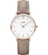 CL30043 Minuit 33mm