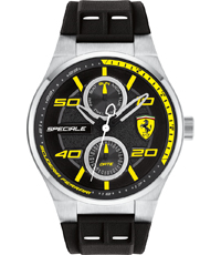 0830355 Speciale 44mm