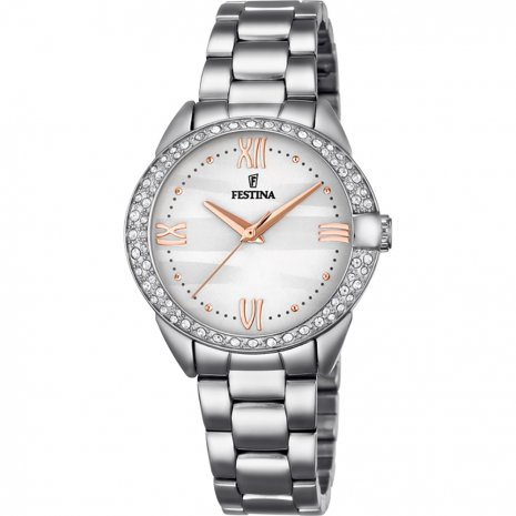 Festina Ladies Only horloge