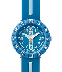 FCSP066 Sky Ahead 34mm