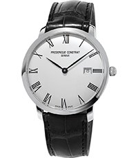 FC-306MR4S6 Classics Automatic 40mm