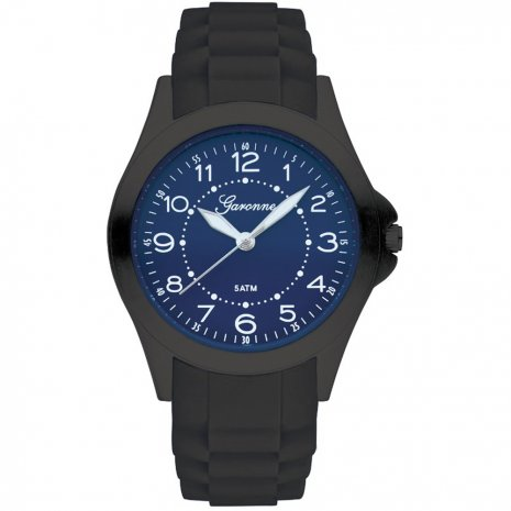 Garonne Kids Casual Kid horloge