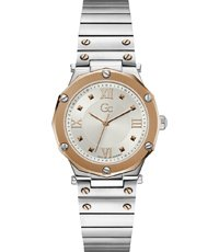 Y60002L1MF Gc Spirit Lady 36mm