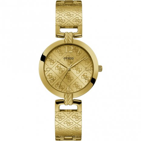 Guess G Luxe horloge