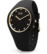 016295 ICE Cosmos 41mm