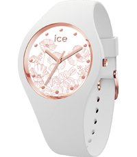 016662 ICE flower 34mm