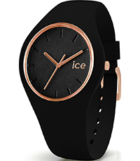 000980 ICE Glam 41mm