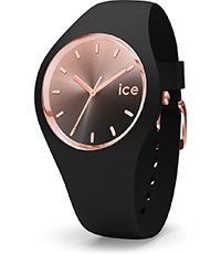 015748 ICE Sunset 41mm