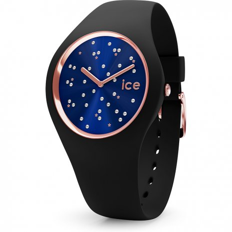 Ice-Watch ICE Cosmos horloge