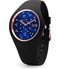 016298 ICE Cosmos 34mm