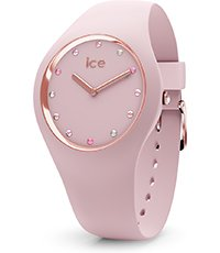 016299 ICE Cosmos 34mm