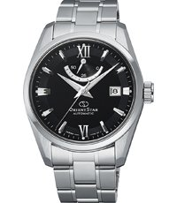 RE-AU0004B00B Orient Star - Automatic 39.3mm