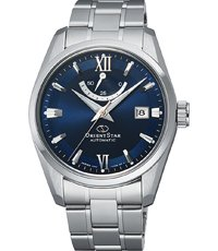RE-AU0005L00B Orient Star - Automatic 39.3mm
