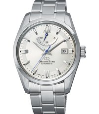 RE-AU0006S00B Orient Star - Automatic 39.3mm