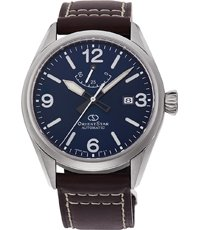 RE-AU0204L00B Orient Star - Automatic 41mm