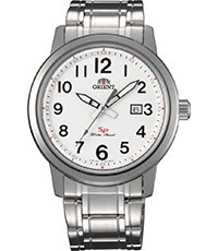 FUNF1004W SP Series 42mm