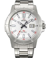 FUNE9006W Sporty quartz 43mm