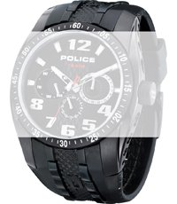 03-PL.12087JSB/02 Top Gear 28mm