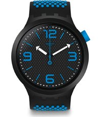 SO27B101 BBBLUE 47mm