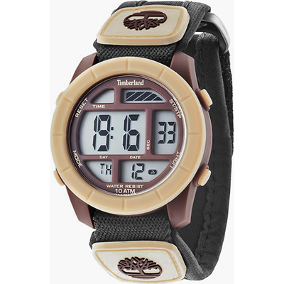 Timberland Duston horloge
