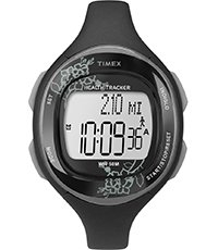 T5K486 Health Tracker 37mm