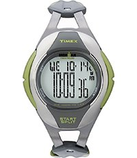 T5J731 Ironman Ladies 35.8mm