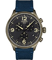 T1166173705701 Chrono XL 45mm