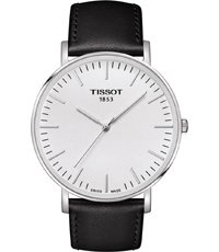 T1096101603100 Everytime 40mm