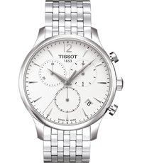 T0636171103700 Tradition 42mm