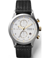 LCST106GC010112 Lansen Chrono 38mm