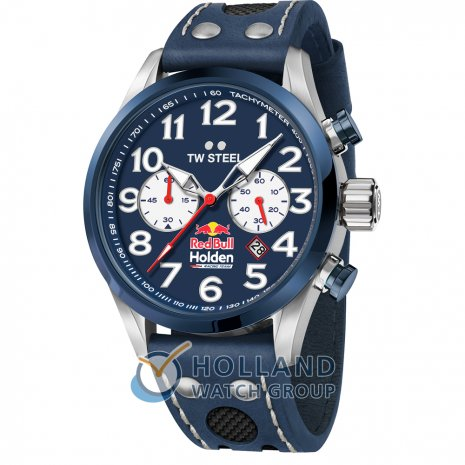 TW Steel Volante - Holden Racing Team horloge